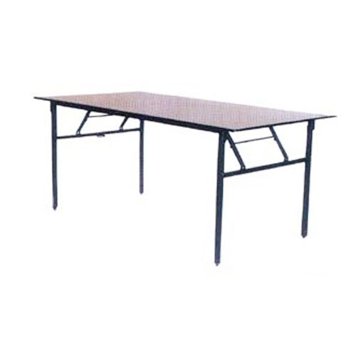 BT Oblong Table